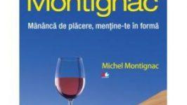 Regimul Disociat Dieta Montignac