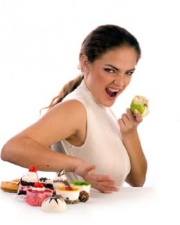 Dieta saptamanala pentru a slabi 9Kg