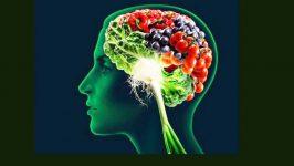 Dieta pentru o minte sanatoasa si apriga