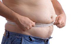 Dieta pentru obezitate