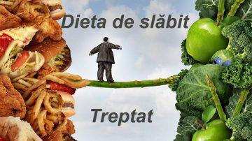 dieta-sanatoasa-vs-nesanatoasa