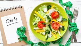 Diete de slabire pentru sanatate