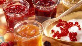 Retete Delicioase De Dulceata Romaneasca De Casa