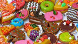 Cateva retete delicioase de dulciuri