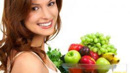 Excesul de fructe