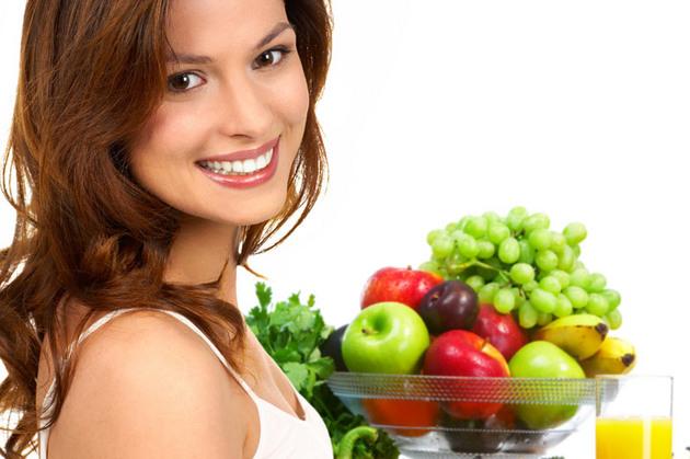 excesul de fructe poate da nastere obezitatii
