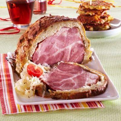 friptura-de-porc-aluat