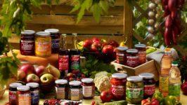 Depozitarea Si Conservarea Fructelor Si Legumelor