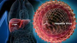 Dieta Bolnavilor Cu Hepatita B sau C