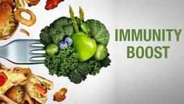 O formula miraculoasa pentru Sistemul Imunitar