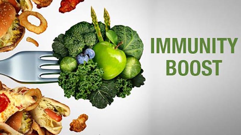 immunitate
