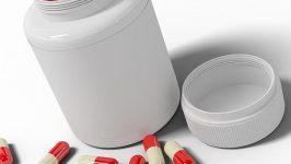 Avem nevoie de medicamente in timpul Dietelor?