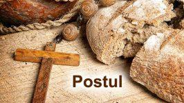Cum ne purifica postul?