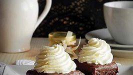 Reteta Prajitura Cu Ciocolata Delicioasa