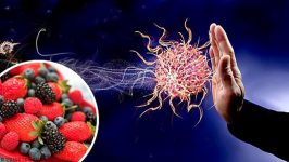 Meniu pentru un Sistem Imunitar Sanatos