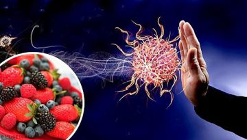 principalele-alimente-care-fortifica-sistemul-imunitar