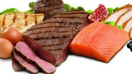 De ce trebuie sa mancam proteine multe in curele de slabire?