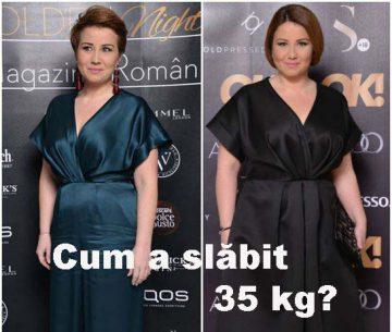 sabina-iosub-diete