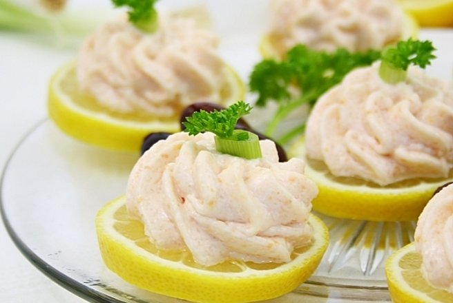 salata-de-icre-de-peste