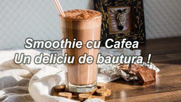 smoothie-cu-cafea