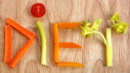 Dieta Regim Disociat Monica