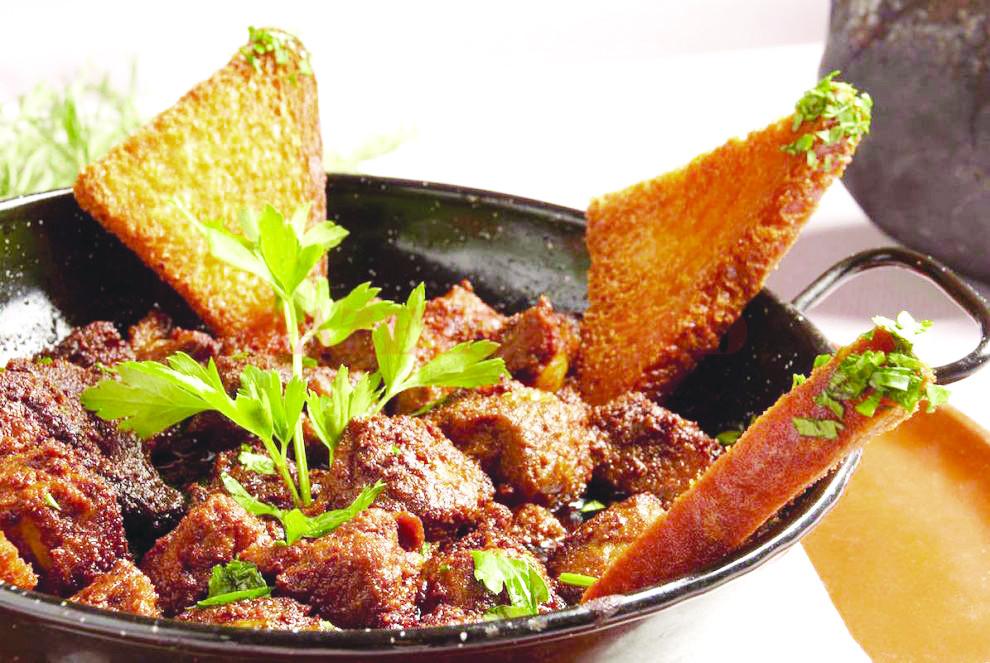 tocanita-italiana-de-porc-cu-ierburi