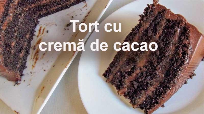 tort-cu-crema-cacao