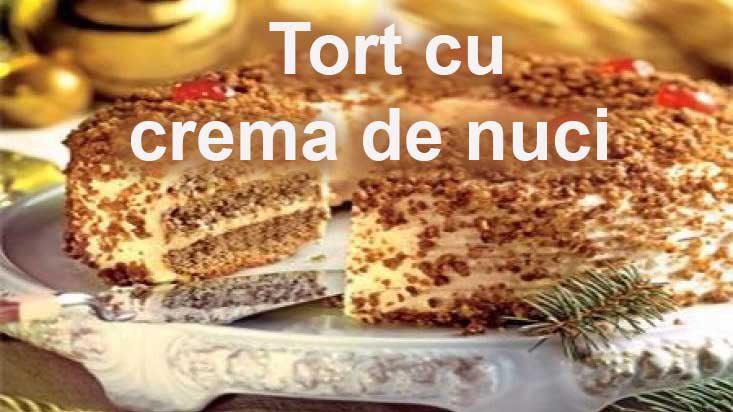 tort-cu-crema-de-nuci